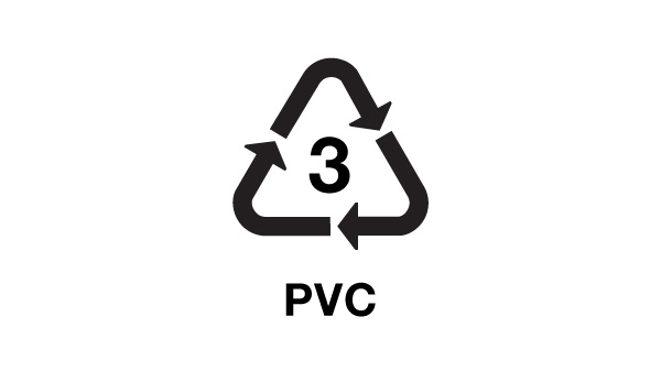All About PVC