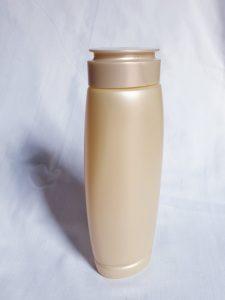 400ml Shampoo HDPE
