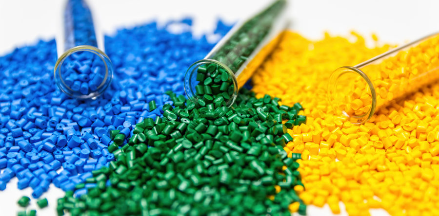 All About HDPE